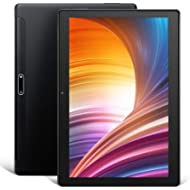 Dragon Touch Max10 Tablet, Android 9.0 Pie, Octa-Core Processor, 10 inch Android Tablets, 32GB...