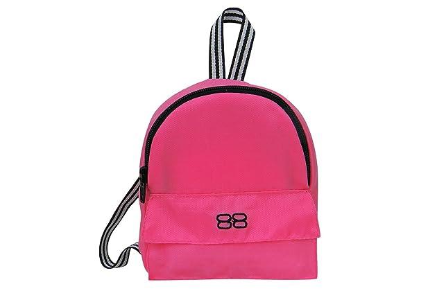 7e76bfc9e4a5 Best backpacks for dolls | Amazon.com