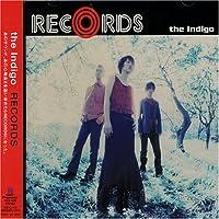 Records by Indigo