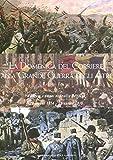 La Domenica del corriere alla grande guerra degli...