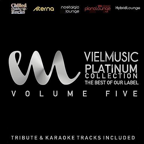 All Of Me (Karaoke Version) (Instrumental - Originally performed by John  Legend)