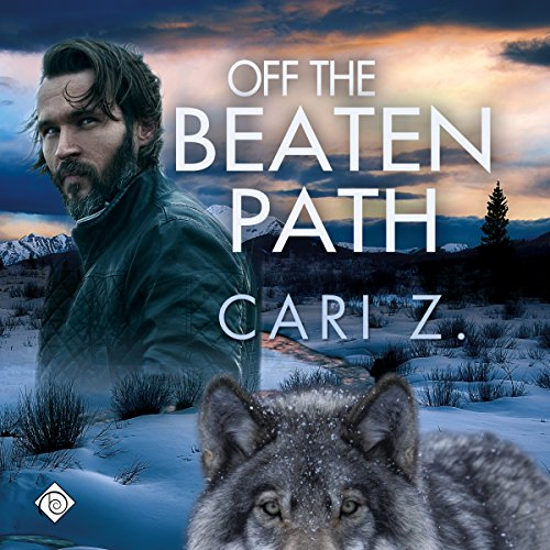 Off the Beaten Path audiobook cover art