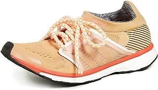 adidas Originals Men's Adizero Adios Running Shoe