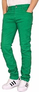 Men's Skinny FIT Stretch Jeans