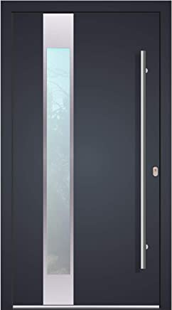 Amazon.it: Più di 500 EUR - Porte d\'ingresso / Porte esterne: Fai da te