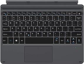 Suchergebnis Auf Für Surface Go Tastatur