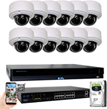 Best samsung 16 channel security system Reviews
