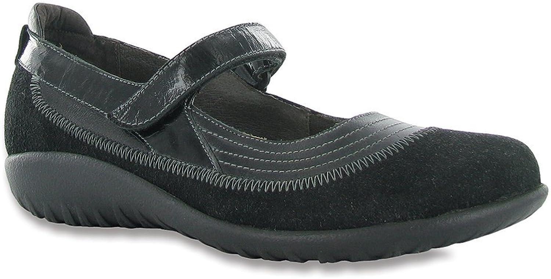 Naot Footwear Women's Kirei Maryjane