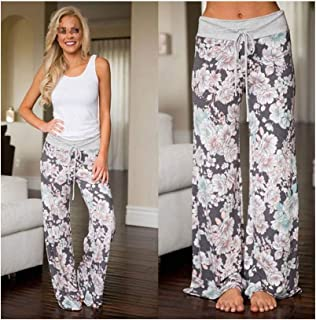 Best david oliver pants Reviews