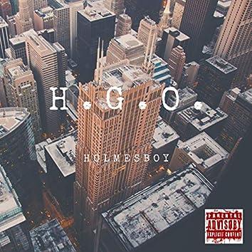 H.G.O.