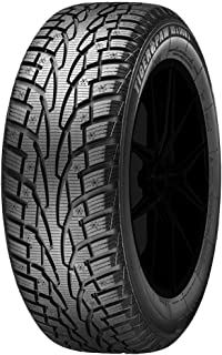 Best uniroyal ice and snow tires Reviews