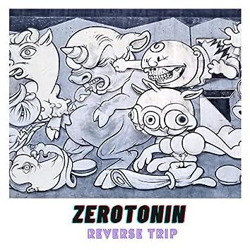 Zerotonin