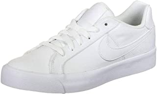 Nike Court Royale Ac Cnv, Women's Athletic & Outdoor Shoes