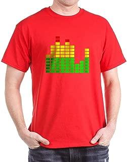 Equalizer Classic 100% Cotton T-Shirt