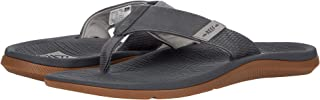 Reef Men's Sandals | Santa Ana Flip Flops