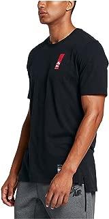 Air 92 Brand Mark T-Shirt