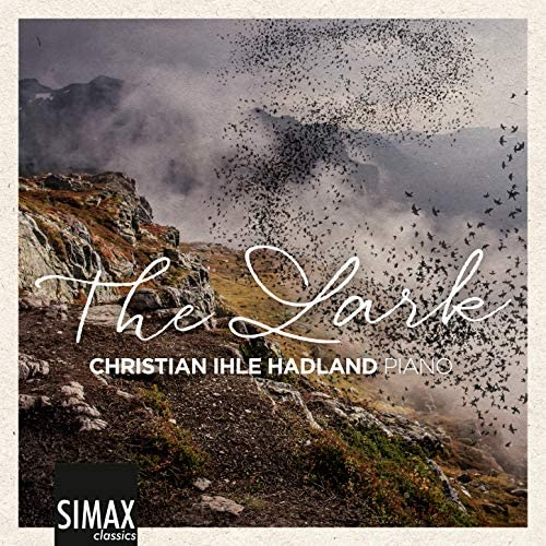 Christian Ihle Hadland