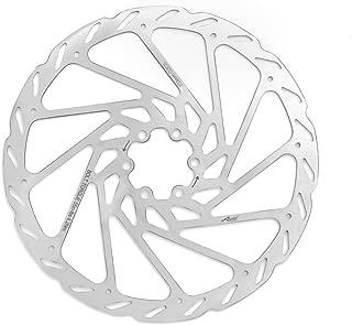 Avid G2 Clean Sweep Bicycle Disc Brake Rotor