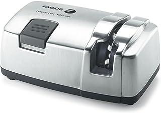Afilador de cuchillos eléctrico Fagor Master Chef