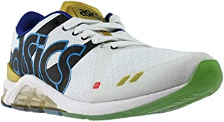 Mens Gel-Lyte One Eighty Training Athletic Shoes,