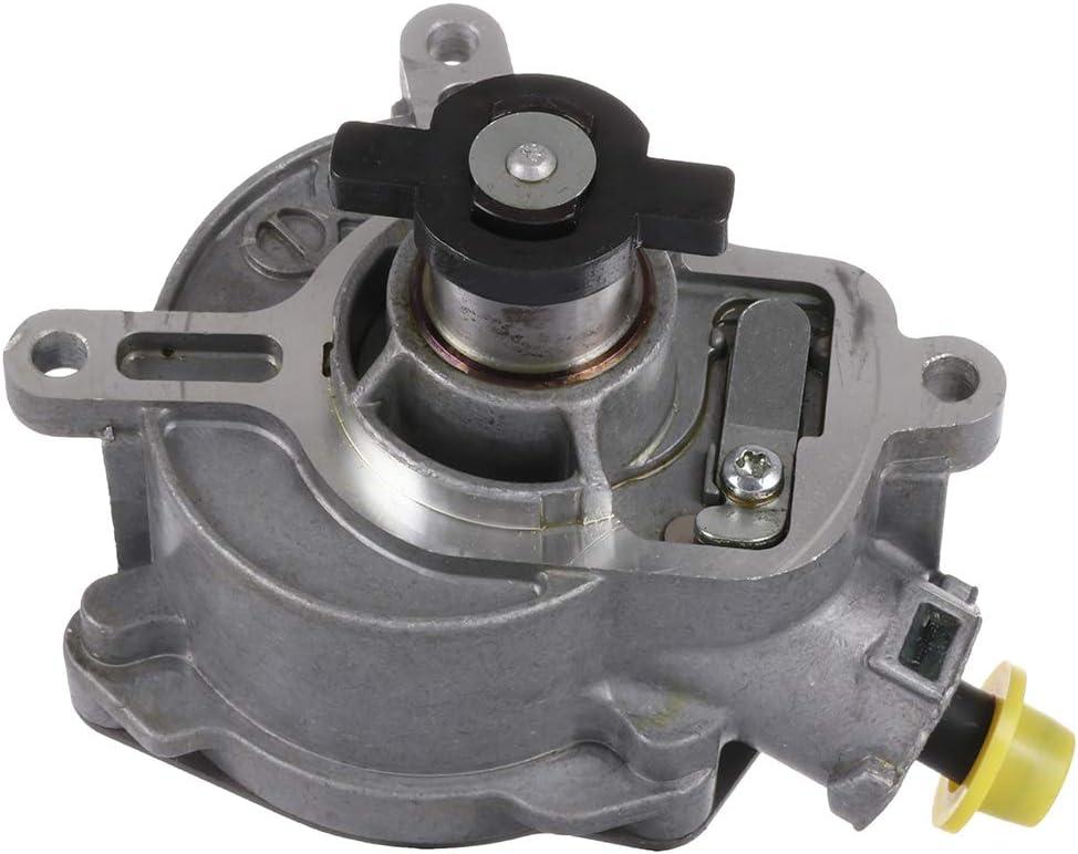 ANGLEWIDE Brake Overseas parallel import regular item vacuum pump Compatible 05-13 favorite Jett for Volkswagen