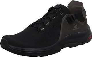 أحذية مائية رجالي من SALOMON TECH AMPHIB 4