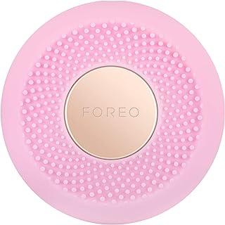 FOREO UFO Mini 2 Pearl Pink, Pearl Pink