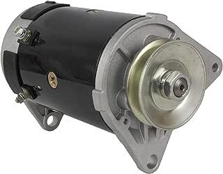 EZ GO STARTER FITS GENERATOR GOLF CART 4 CYCLE ENGINE 25533-G01 26993-G01 27065-G01