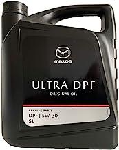 MAZDA 5W-30 Oil Ultra DPF 5W30 5L