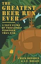 Best greatest beer run ever Reviews