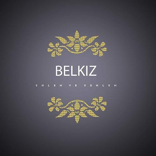 Cimi Von Belkiz Bei Amazon Music Amazon De