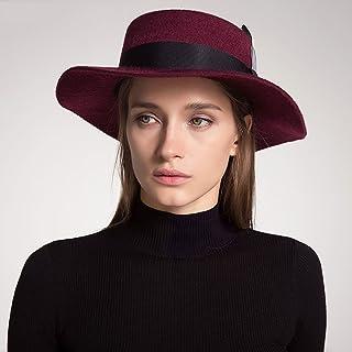8862592ea397 Amazon.es: gorros invierno mujer - Gorros / Sombreros y gorras ...