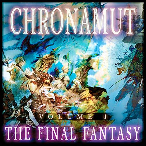 Yuna's Ballad (From 'Final Fantasy X-2')