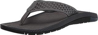 OLUKAI Men's Halo Beach Sandal