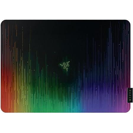 Razer Sphex V2 ゲーミングマウスパッド 【日本正規代理店保証品】RZ02-01940100-R3M1
