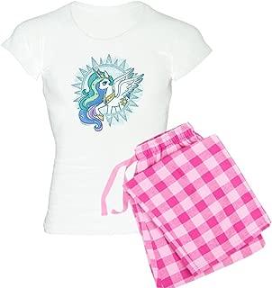 CafePress My Little Pony Celestia Women's PJs