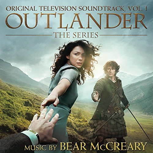Outlander - Original Soundtrack: Season 1, Vol. 1