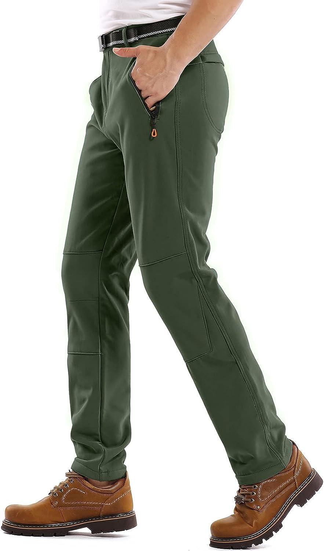 Luxury Indefinitely Jessie Kidden Mens Waterproof Hiking Snow Outdoor Fish Ski Pants