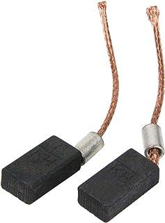 リョービ(RYOBI) カーボンブラシ 711KH 6081756