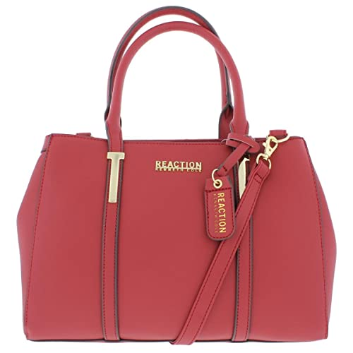 6b13554cf251 Brand Name Handbag: Amazon.com