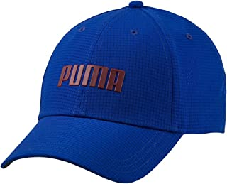 Puma Golf 2018 Men's Breezer Hat