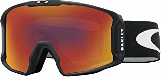 Best all black oakley goggles Reviews