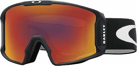 oakley line miner inferno goggle