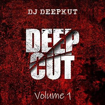 Deep Cut, Vol. 1