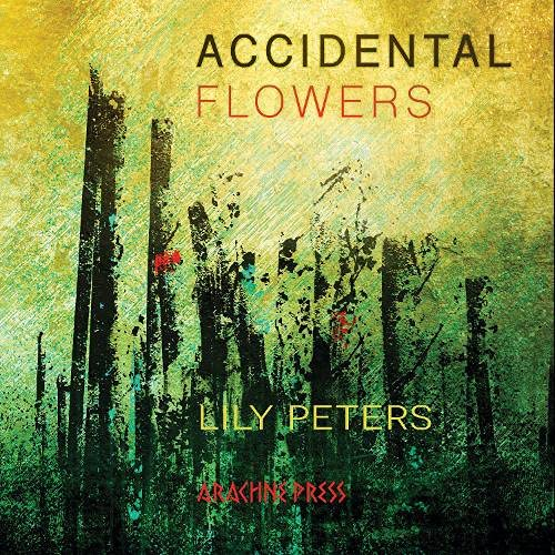 Accidental Flowers cover art