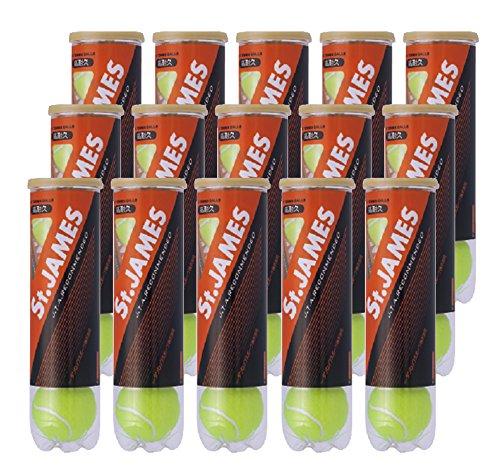 セント・ジェームス 4ヶ入 15缶