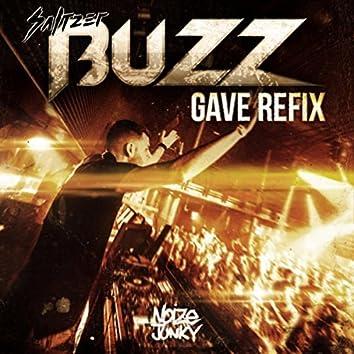 Buzz (Gave Refix)