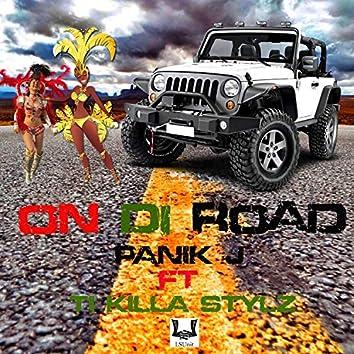 On Di Road