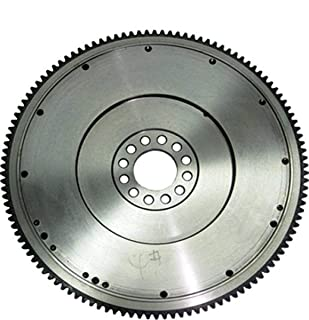 IATCO 23514177-IAT Series 60 Detroit Diesel Flywheel (Light-Weight)