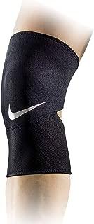 : Nike Genouillères Maintien des jambes et des